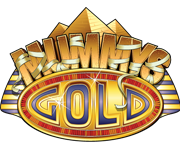 Mummys-Gold Casino