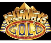 Mummys-Gold Casino